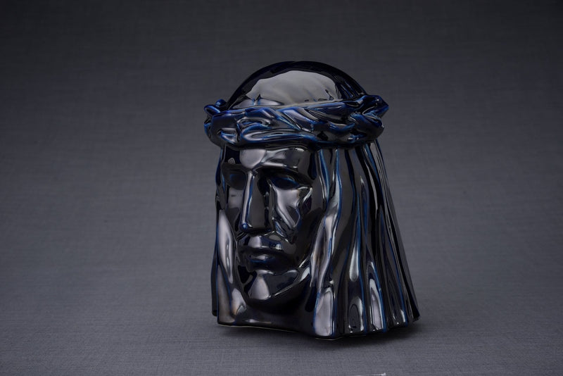 products/The_Christ__Cobalt_Metallic_2.jpg