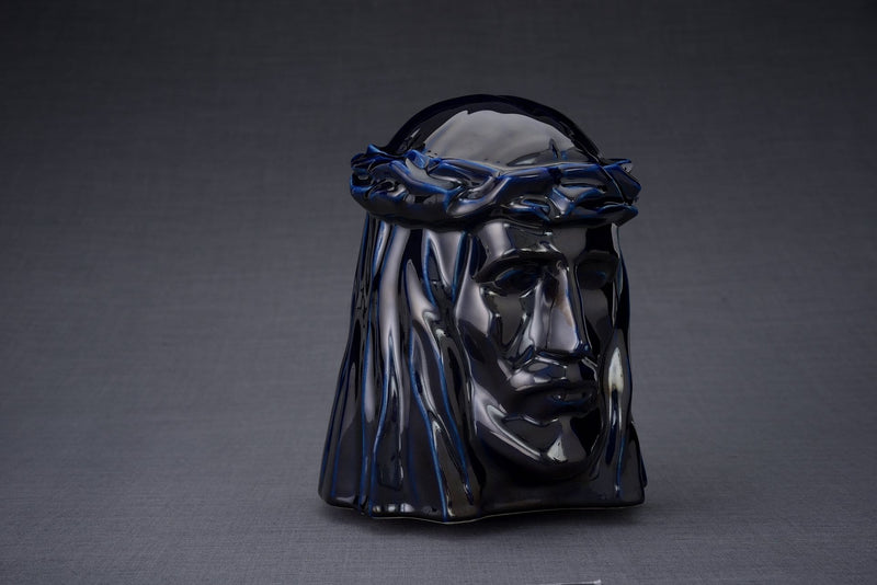 products/The_Christ__Cobalt_Metallic_3.jpg