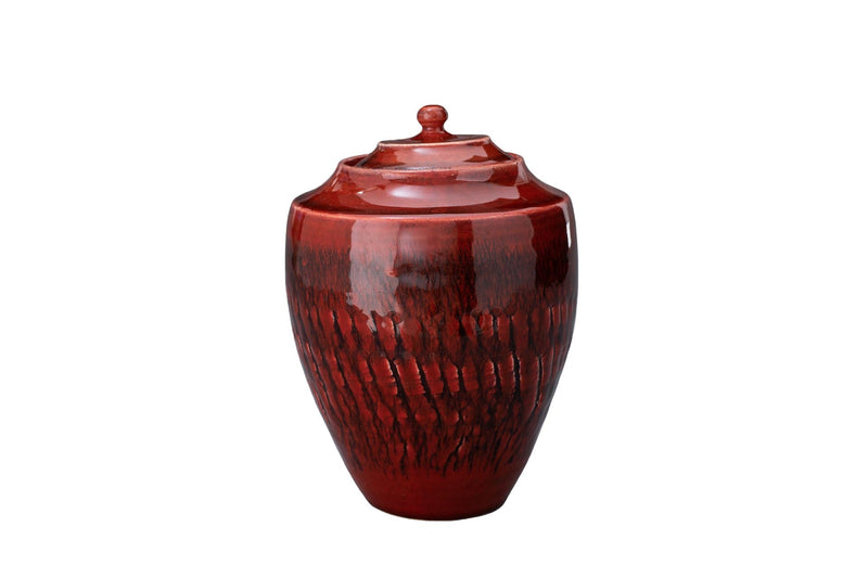 products/art_urns3781.jpg