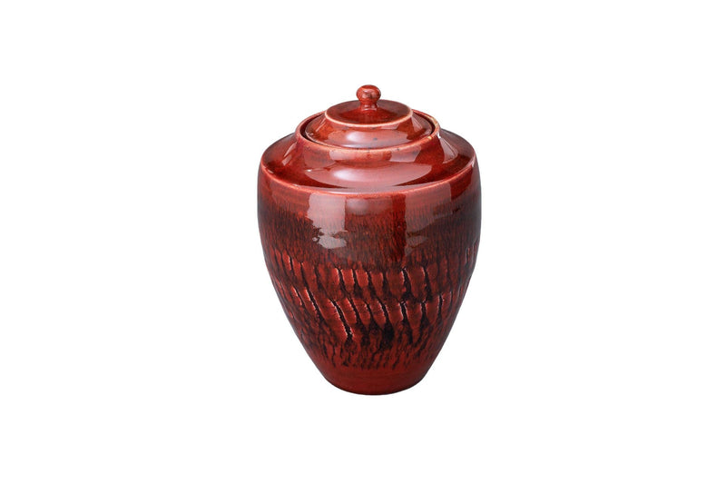 products/art_urns3783.jpg