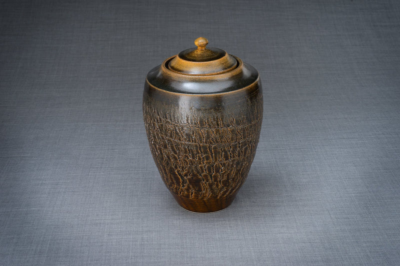 products/art_urns3787.jpg