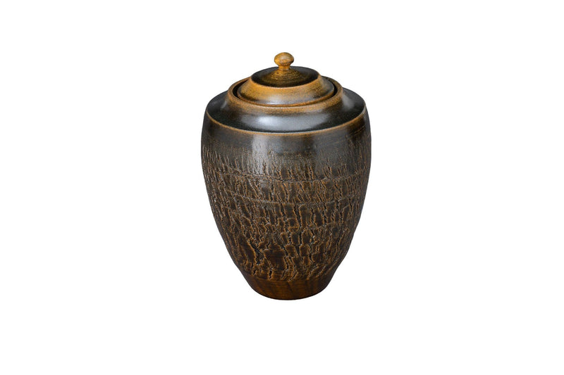 products/art_urns3787_ab5510f1-cad1-4011-b794-49c33d1d5217.jpg