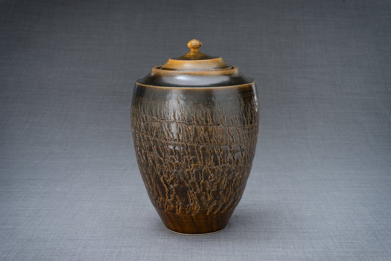 products/art_urns3793.jpg