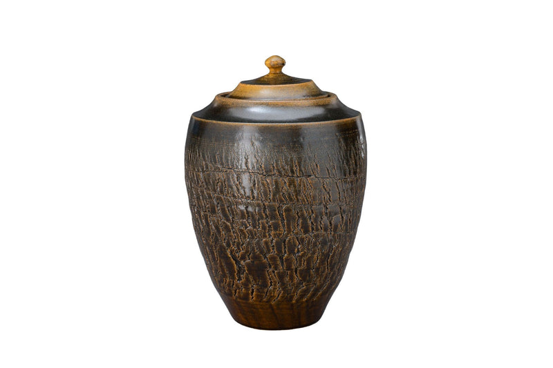 products/art_urns3793_fc4dc7c7-889a-47e4-92be-330021fc4551.jpg
