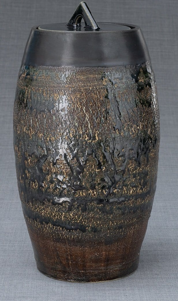 products/art_urns3797_0b03de5c-b834-4d23-8502-32b799f205d3.jpg