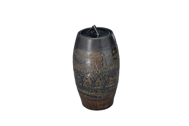 products/art_urns3798.jpg