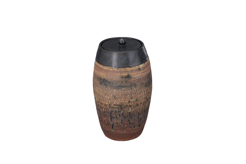 products/art_urns4055_21e55298-eee8-42a8-82bb-752866cb7ad7.jpg