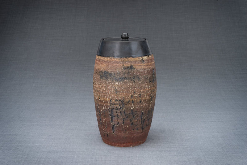 products/art_urns4061.jpg