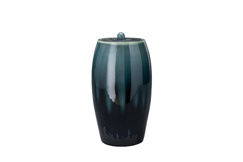 products/art_urns4073_9c5fa4d8-1fc8-4be7-a7a7-7711fecb942a.jpg
