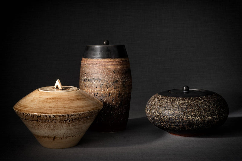 products/art_urns4090.jpg
