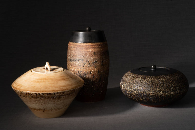 products/art_urns4098.jpg