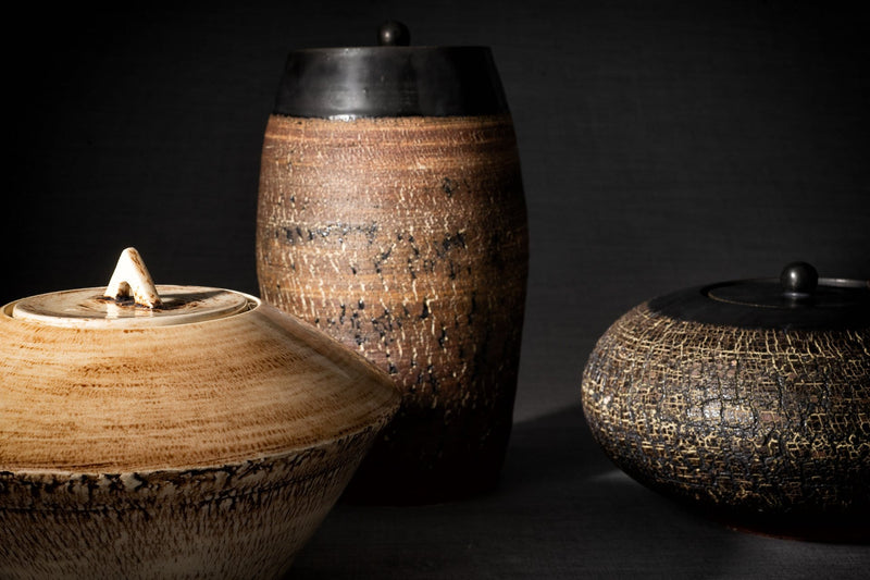 products/art_urns4103.jpg