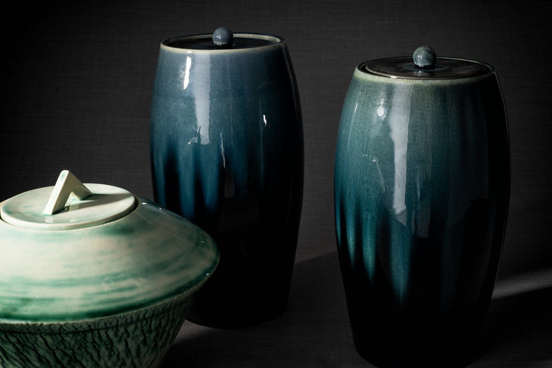 products/art_urns4115.jpg