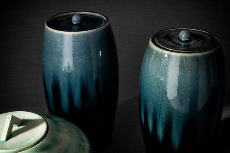 products/art_urns4118.jpg