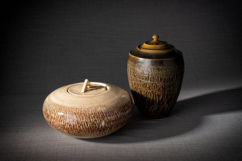 products/art_urns4119.jpg