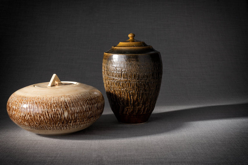 products/art_urns4122.jpg