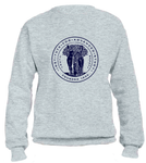 Adult (Unisex) Crew Neck Sweatshirt (FC)