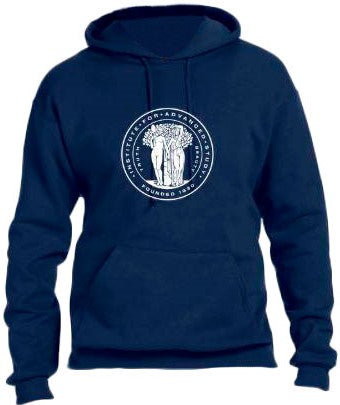 Adult (Unisex) Pullover Hoodie (FC)