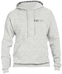 Adult (Unisex) Pullover Hoodie (LC1)