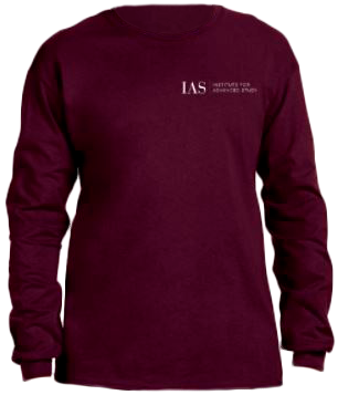 Adult (Unisex) Long Sleeve T-Shirt (LC1)