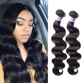 Brazilian Bundle Deal  10.12.14 Inch