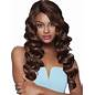 Outre Swiss Lace L-Parting Lace Front Wig ALYSSA