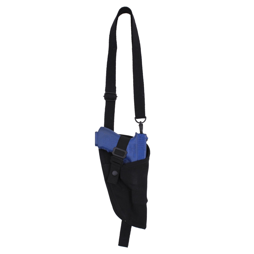 Rothco - Canvas Shoulder Holster - 10374