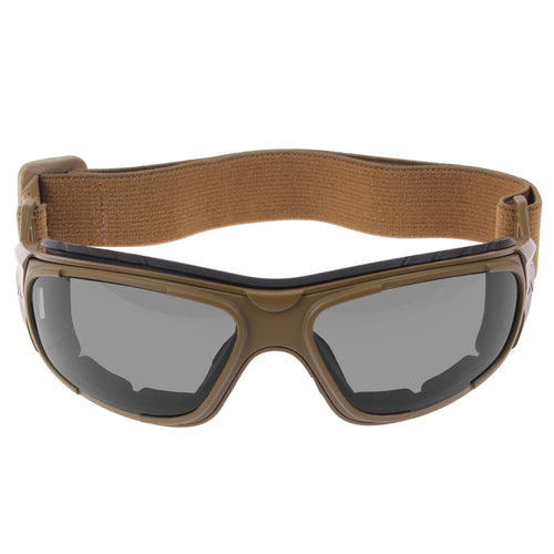 Rothco - Interchangeable Optical System - Coyote Brown - 10388