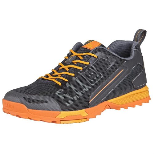 5.11 Tactical - 5.11 Recon Trainer - Storm - 16001