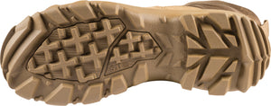 5.11 Tactical - Speed 3.0 Jungle Rapid Dry - Dark Coyote - 12338