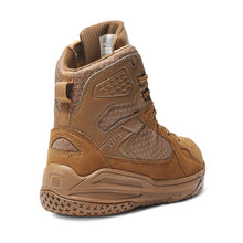 Load image into Gallery viewer, 5.11 Tactical - Halcyon Tactical Boot - Dark Coyote - 12364
