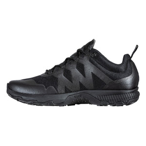 5.11 Tactical - 5.11 A.T.L.A.S Trainer - Black - 12429