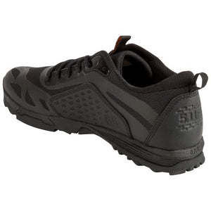 5.11 Tactical - Abr Trainer Black - 16004