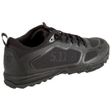 Load image into Gallery viewer, 5.11 Tactical - Abr Trainer Black - 16004