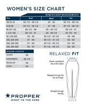 Load image into Gallery viewer, Propper - Women's Lightweight Tactical Pant Olive - F5254