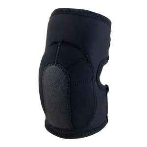Rothco - Neoprene Elbow Pads - Black- 3566