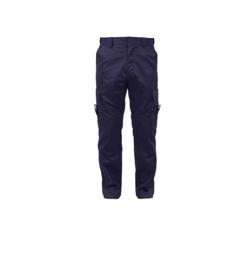 Rothco - Deluxe EMT Pants Navy Blue - 3923
