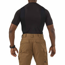 Load image into Gallery viewer, 5.11 Tactical - Holster Shirt - Black - 40011