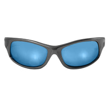 Load image into Gallery viewer, Rothco - 9MM Sunglasses - Blue / Mirror - 4356