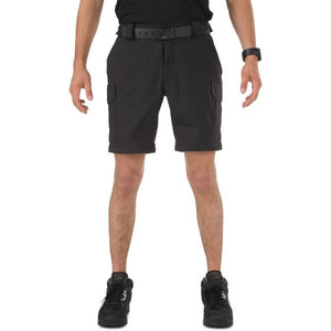 5.11 Tactical - Bike Patrol Pants Black - 45502
