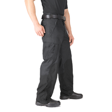 Load image into Gallery viewer, 5.11 Tactical - Patrol Rain Pants Black - 48057