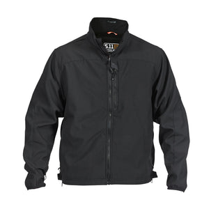 5.11 Tactical - Bristol Parka - Black - 48152