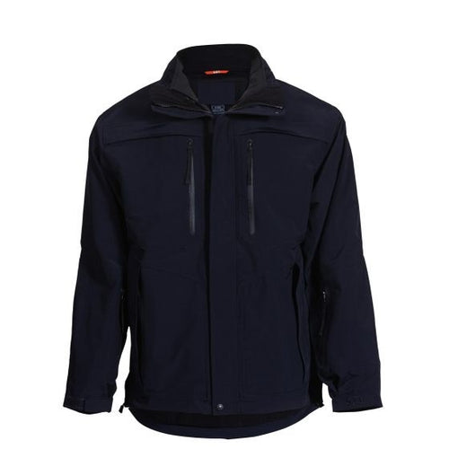 5.11 Tactical - Bristol Parka - Dark Navy - 48152