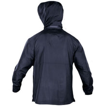 Load image into Gallery viewer, 5.11 Tactical - Packable Operator Jacket - Dark Navy - 48169
