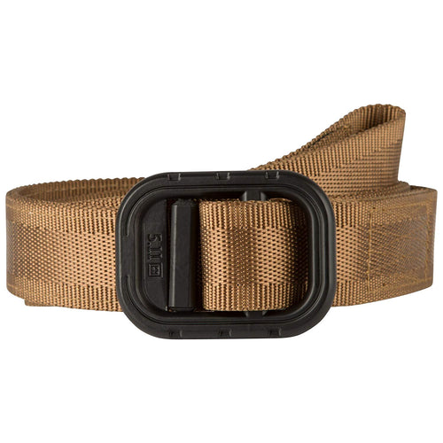 5.11 Tactical - 1.25 Athena Belt - Battle Brown - 59528