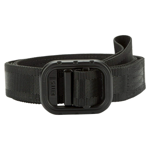 5.11 Tactical - 1.25 Athena Belt - Black - 59528
