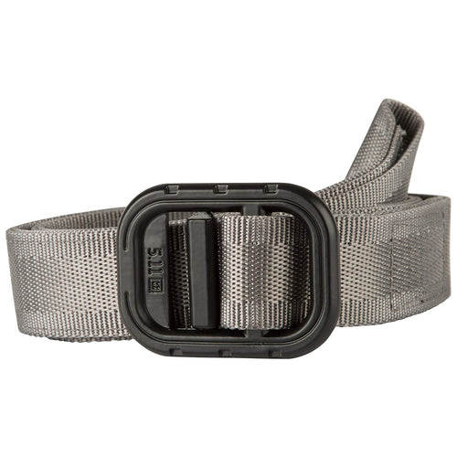 5.11 Tactical - 1.25 Athena Belt - Storm - 59528