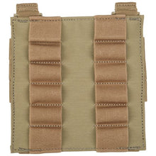 Load image into Gallery viewer, 5.11 Tactical - 12 Round Shotgun Pouch Sandstone - 56165