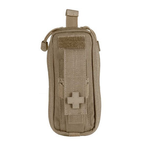 5.11 Tactical - 3.6 Med Kit Sandstone - 56096