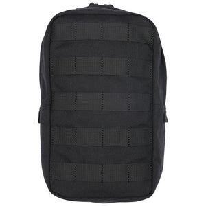 5.11 Tactical - 6.10 Pouch Black - 58717